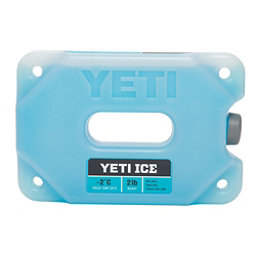 YETI Ice 2 2017, , 256