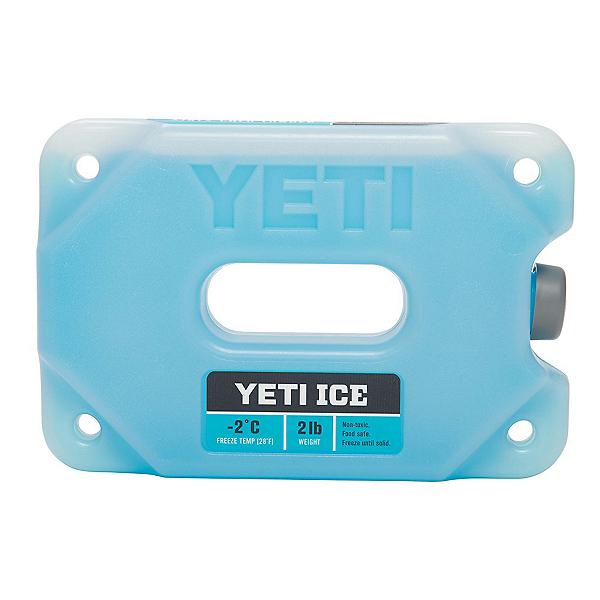 YETI Ice 2, , 600