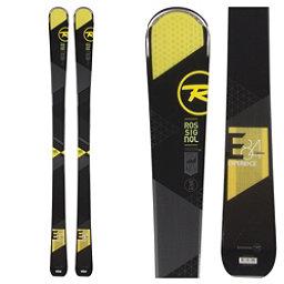 Rossignol Experience 84 CA with Axium 110 Bindings Skis, , 256