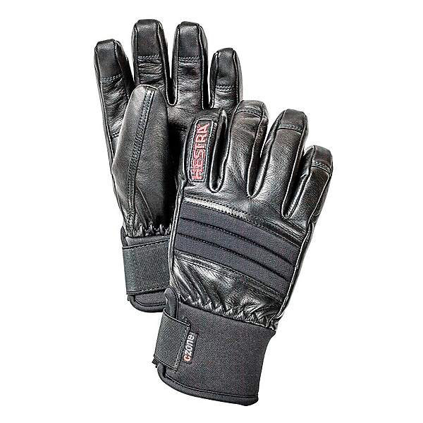 Hestra Dexterity Gloves, , 600
