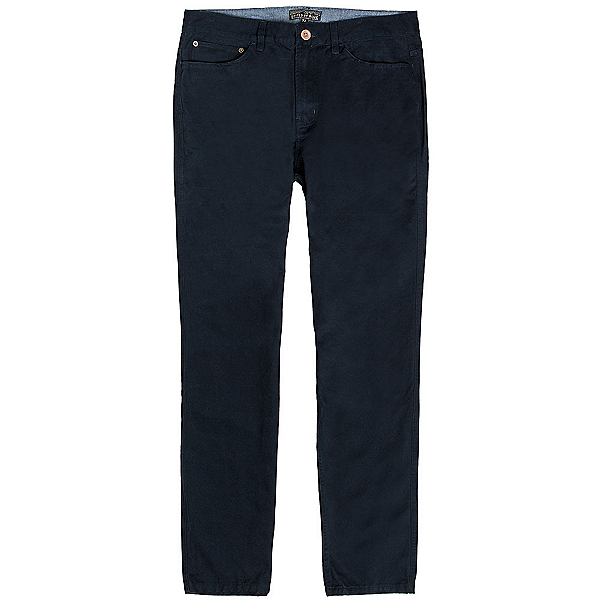 United By Blue Dominion Twill Mens Pants, , 600