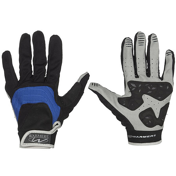 Stohlquist Warmers Barnacle Paddling Gloves 2013, , 600
