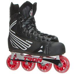 TRON S20 Inline Hockey Skates, , 256