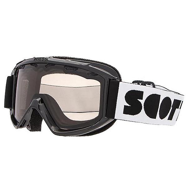 Scott Jr. Hookup Kids Goggles, , 600