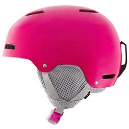 Giro Crue Kids Helmet, Magenta, 256