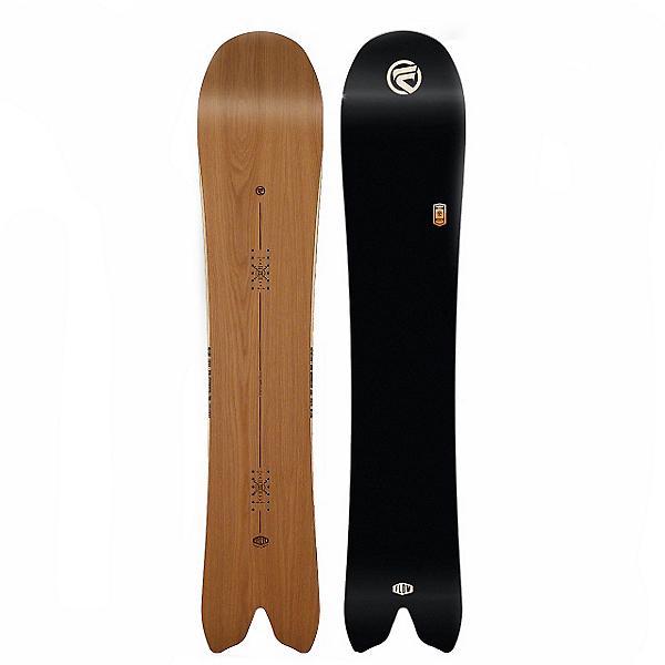 Flow Darwin Snowboard, , 600