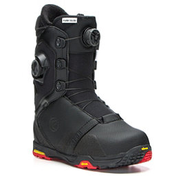 Flow Talon Boa Focus Snowboard Boots, Black, 256