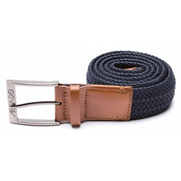 Arcade Belts The Hudson Belt, Navy, 256