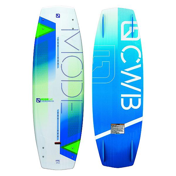 CWB Mode Wakeboard, , 600