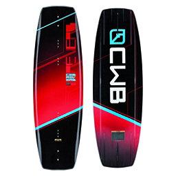 CWB Reverb Wakeboard, 141cm, 256