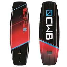 CWB Reverb Wakeboard, 131cm, 256