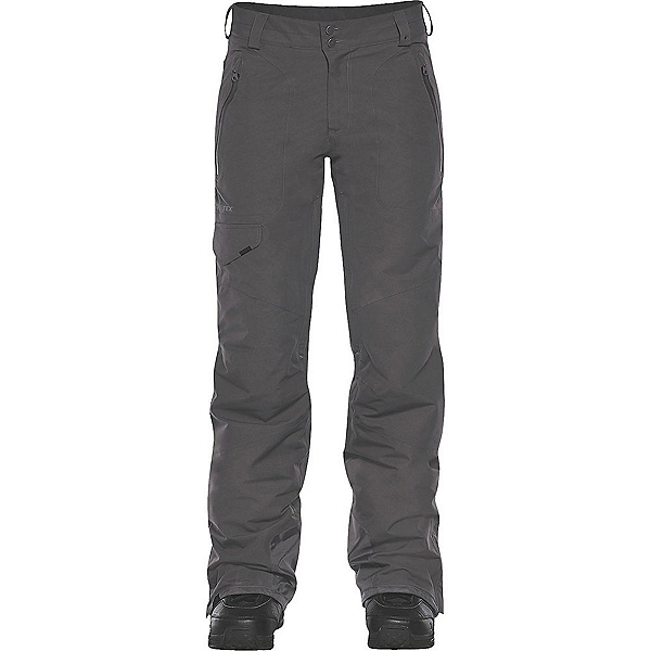 Dakine Kams Womens Ski Pants, Shadow, 600