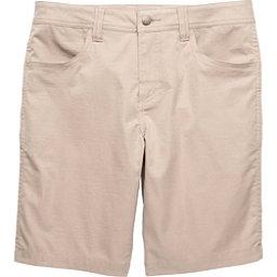 Toad&Co Rover Mens Shorts, Buckskin, 256