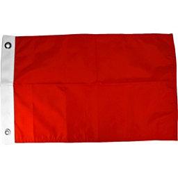 YakAttack Orange Flag Kit 2017, , 256