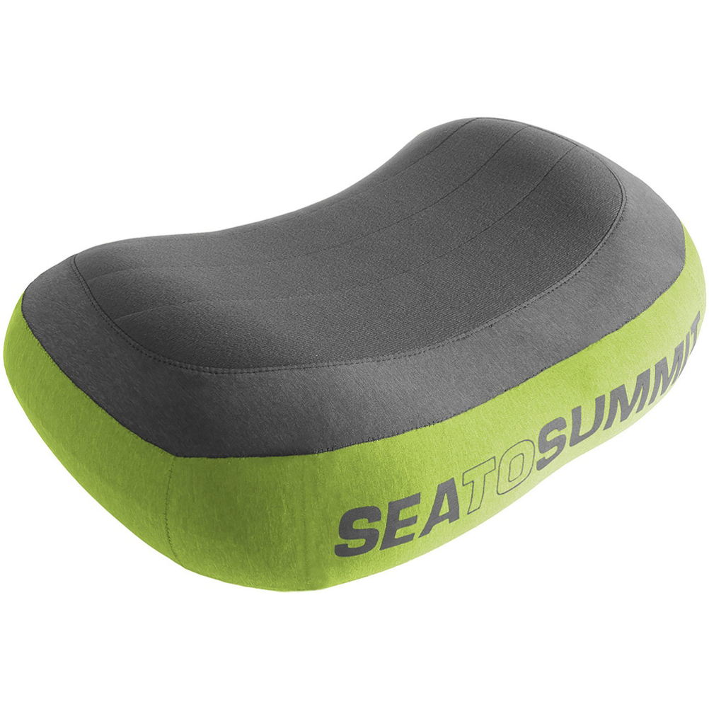 Image of Sea to Summit Aeros Premium Pillow