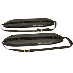 Sea to Summit Traveller Soft Racks, , 256