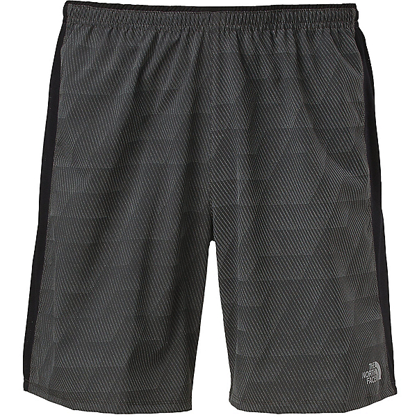 The North Face NSR 7 Inch Mens Shorts (Previous Season), , 600
