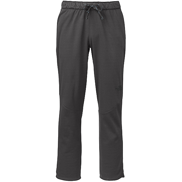 The North Face Ampere Mens Pants (Previous Season), , 600