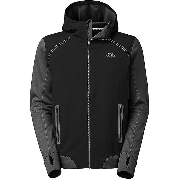 The North Face Kilowatt Mens Jacket (Previous Season), , 600