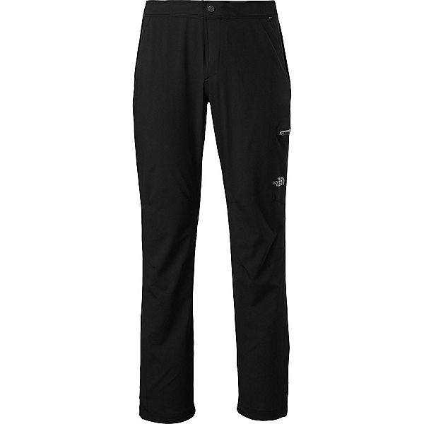 The North Face Kilowatt Mens Pants (Previous Season), TNF Black, 600