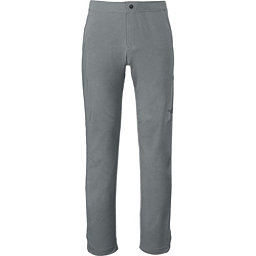 The North Face Kilowatt Mens Pants (Previous Season), Mid Grey, 256