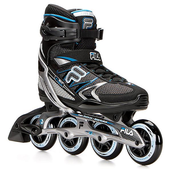 e098c191943 Fila Skates Plume Inline Skates 2016