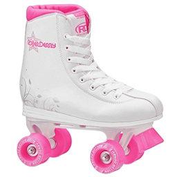 Roller Derby Roller Star 350 Girls Roller Skates, , 256