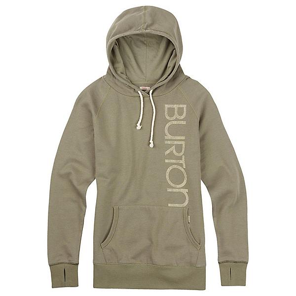 Burton Antidote Fleece Pullover Womens Hoodie, , 600