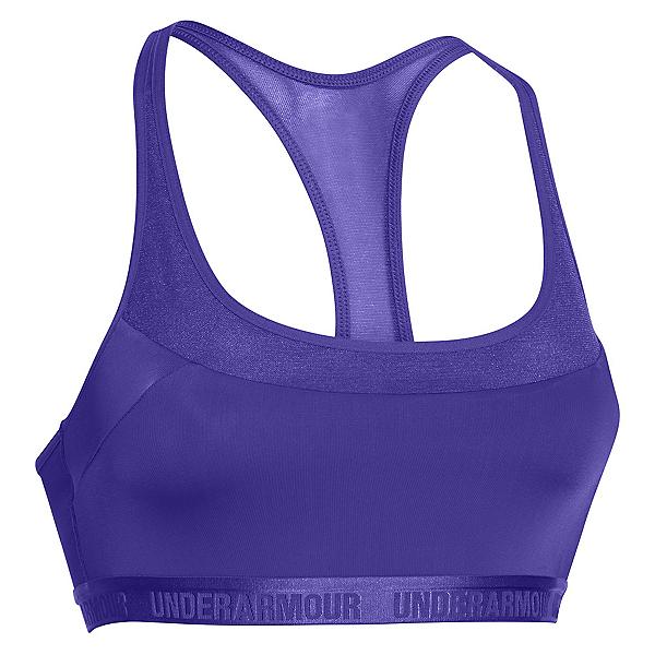 Under Armour Breathe Womens Sports Bra, , 600