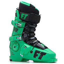 Full Tilt Drop Kick Ski Boots, Green, 256