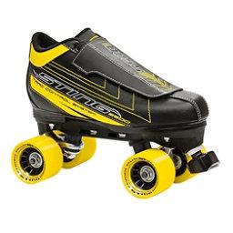 Roller Derby Sting 5500 Artistic Roller Skates, , 256