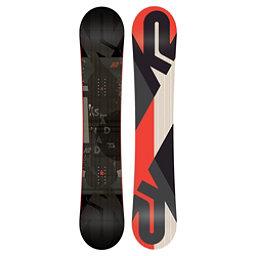 K2 Standard Snowboard 2018, 152cm, 256