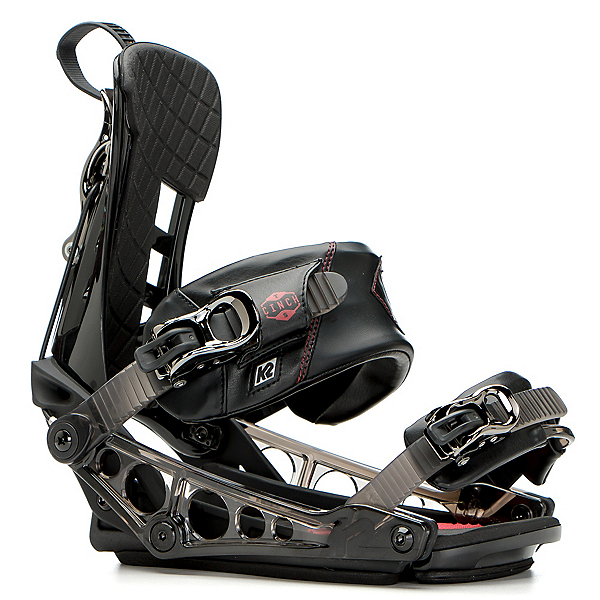 K2 Cinch TS Snowboard Bindings, , 600