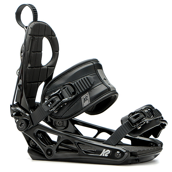 K2 Cinch TC Snowboard Bindings, , 600