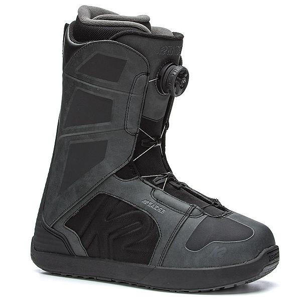 K2 Raider Snowboard Boots 2017, , 600