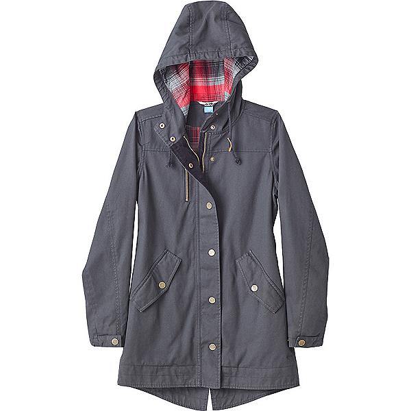 KAVU Sundowner Womens Jacket, , 600
