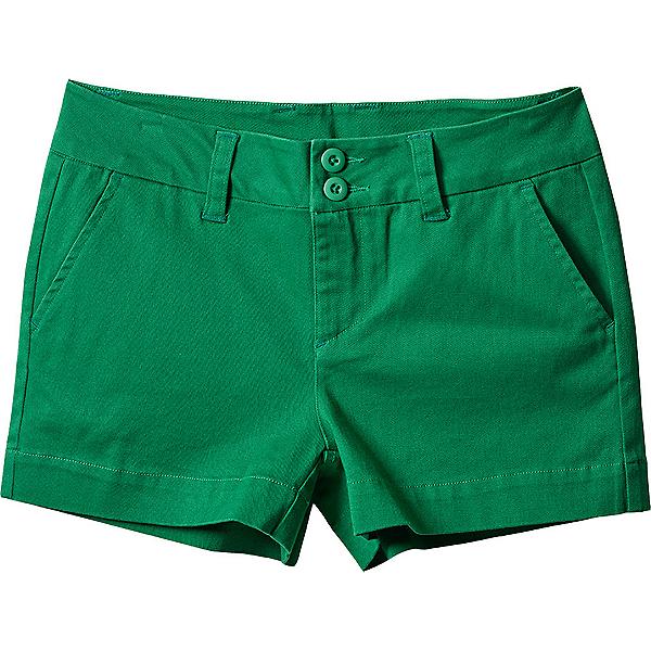KAVU Catalina Womens Shorts, , 600