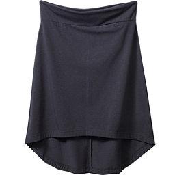 KAVU Stella Skirt, Black, 256