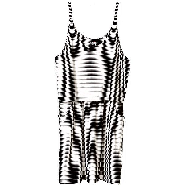KAVU Coco Dress, , 600