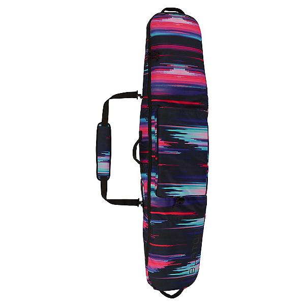 Burton Gig 156cm Snowboard Bag 2017, , 600