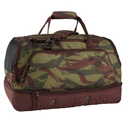 Burton Riders Bag 2.0 Snowboard Boot Bag 2018, Brushstroke Camo, 256