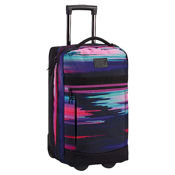 Burton Charter Roller Bag, , 600