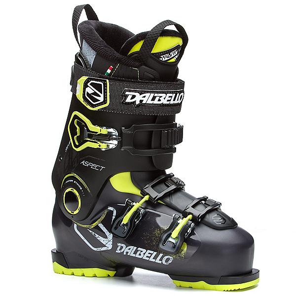 Dalbello Aspect 90 Ski Boots, , 600