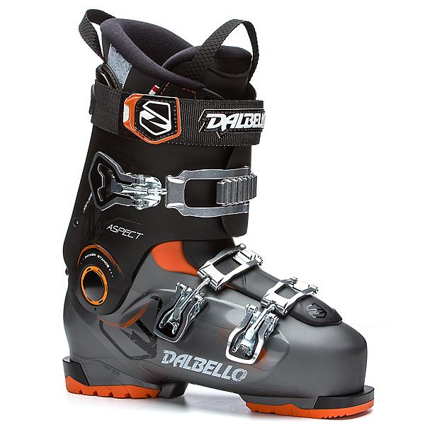 Dalbello Aspect 80 Ski Boots, Anthracite-Black, 600
