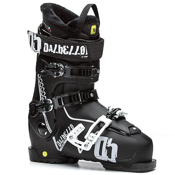 Dalbello Voodoo Ski Boots 2017, , 600