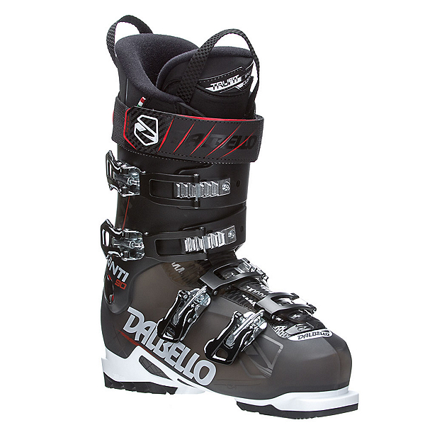 Dalbello Avanti 90 Ski Boots 2017, , 600