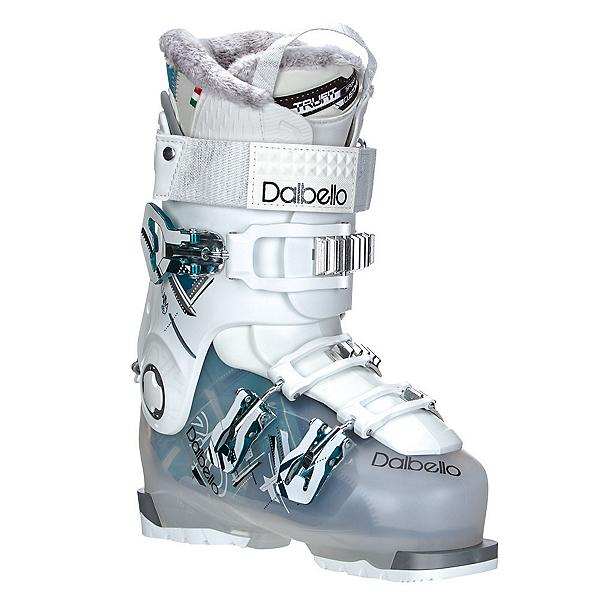 Dalbello Luna 80 Womens Ski Boots, , 600