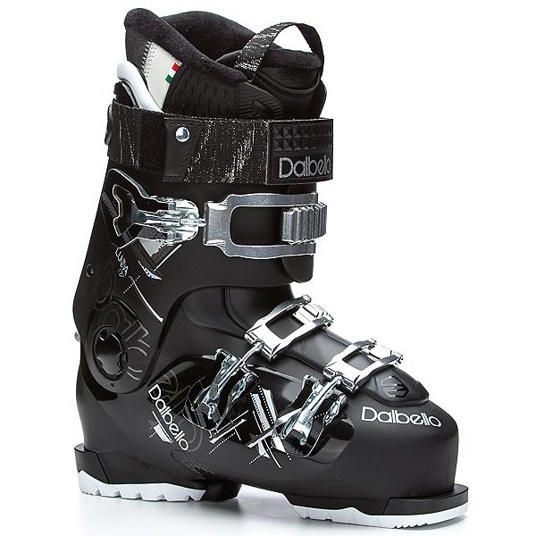 Dalbello Luna 70 Womens Ski Boots, , 600