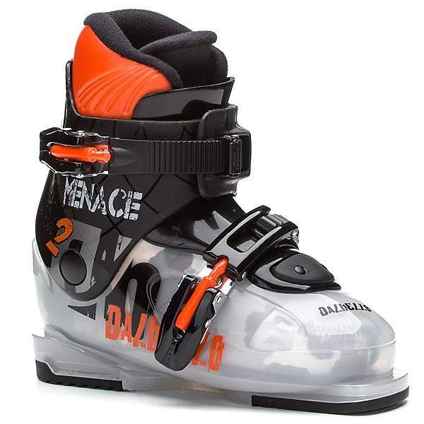 Dalbello Menace 2 Kids Ski Boots, , 600