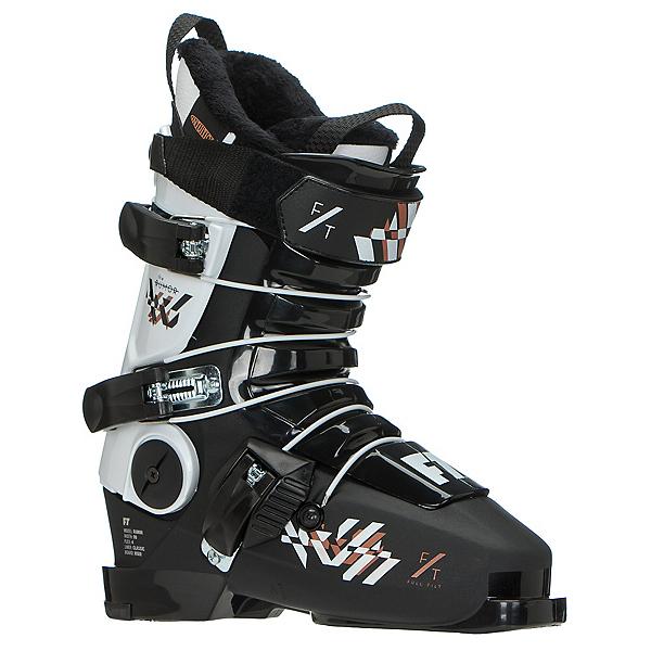 Full Tilt Rumor Womens Ski Boots, , 600